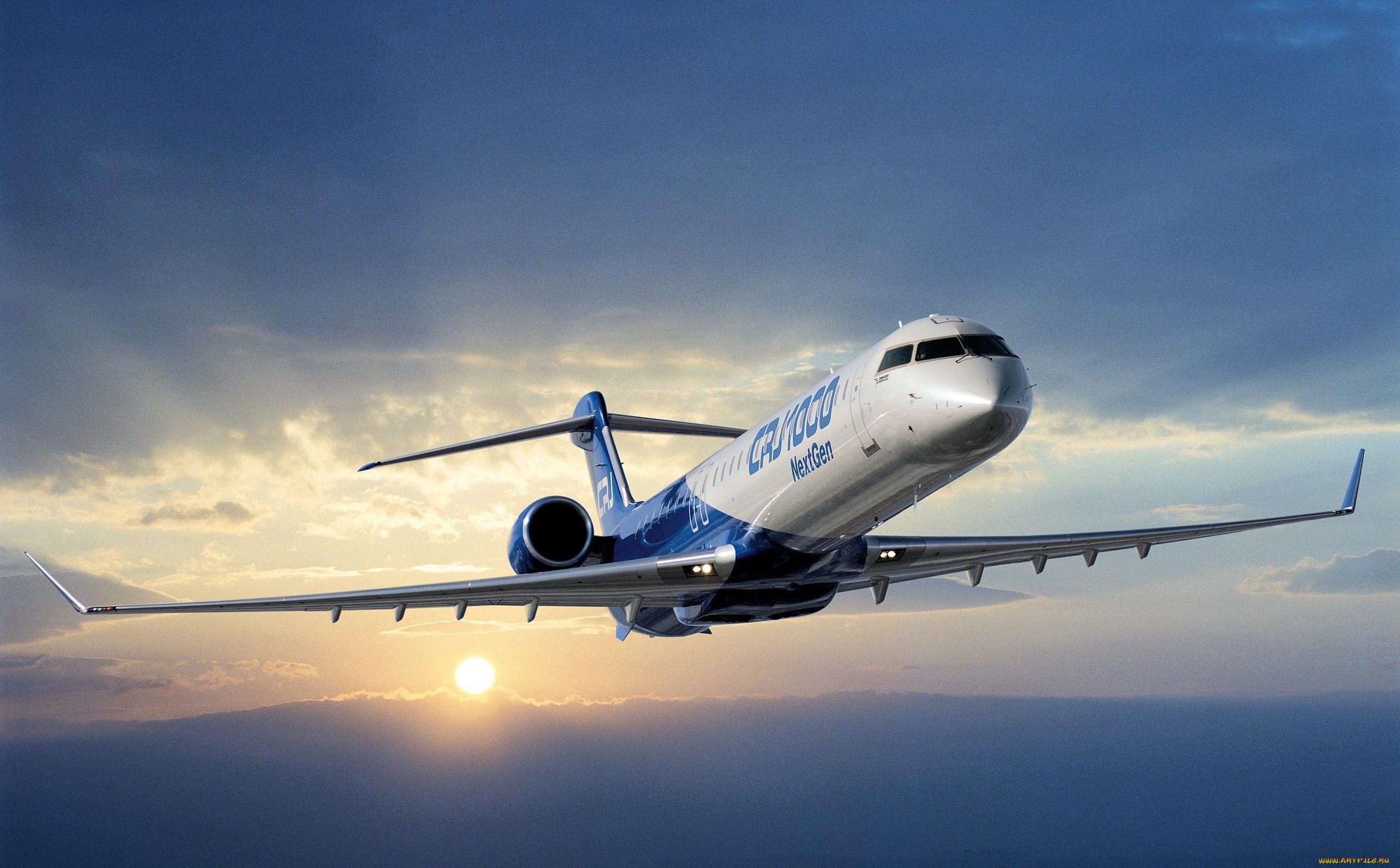 картинки про авиацию пассажирских самолетов свою